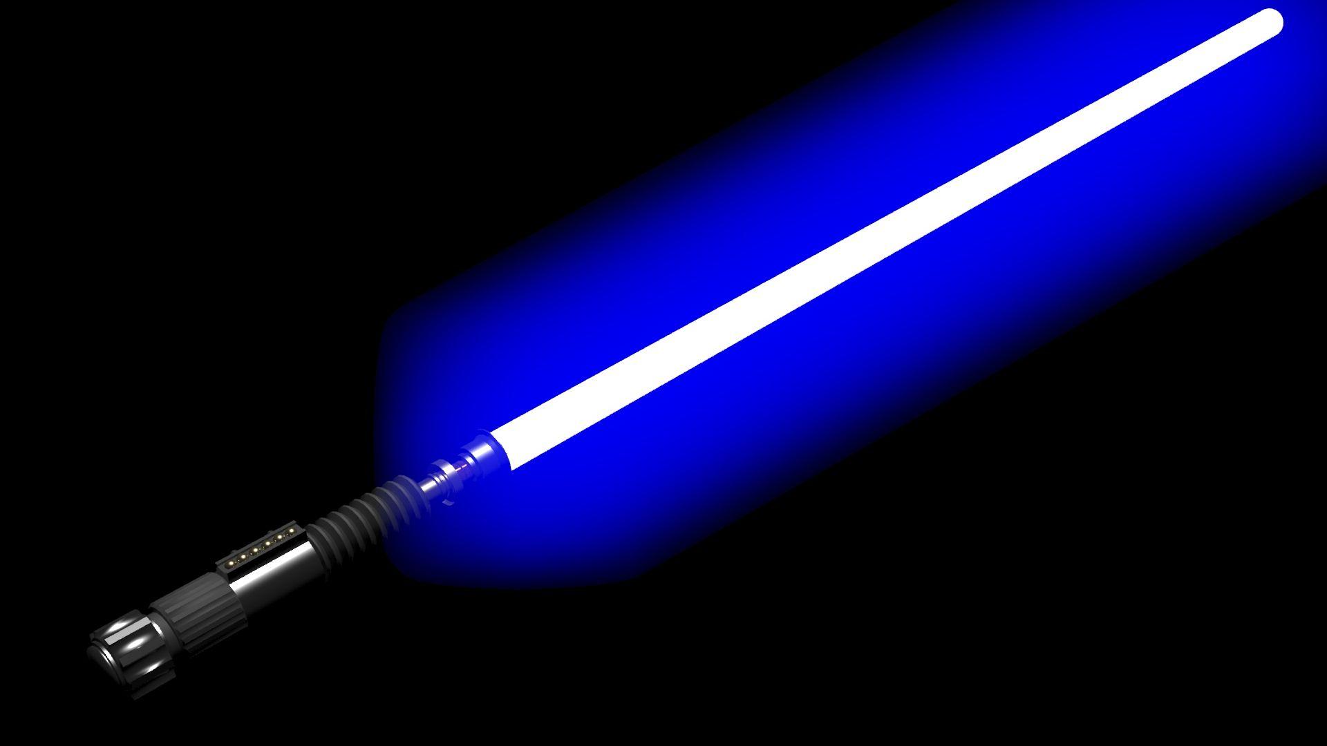 Как сделать светлой меч